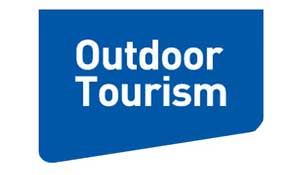 Kildare Outdoor Tourism